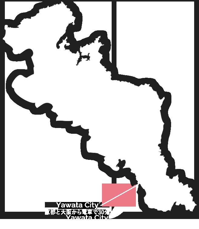 市 八幡 京都 コロナ 府